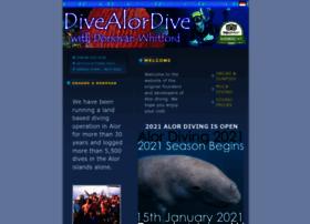 divealordive.com