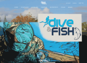 diveandfish.com.au