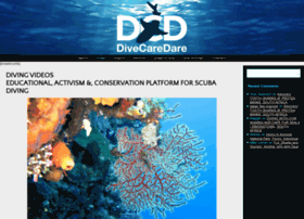 divecaredare.com