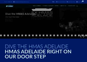 diveimportsaustralia.com.au