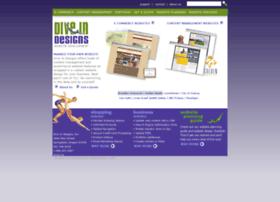 diveindesigns.com