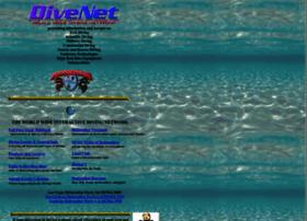 divenet.com