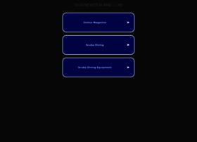 divenewzealand.com