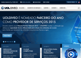 diveo.net.br