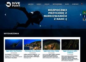 divepoint.pl
