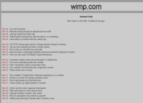 diver-found.wimp.com
