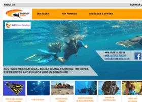 diver-sity.co.uk