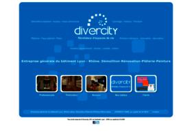divercity-lyon.com