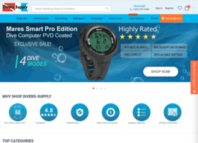 divers-supply.com