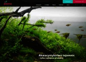 diversa.info.pl