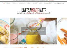 diversamentelatte.it