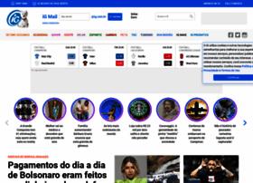 diversao.ig.com.br