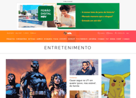 diversao.uol.com.br