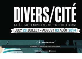 diverscite.wantickets.com