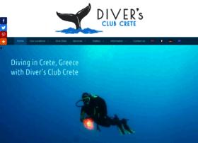 diversclub-crete.gr