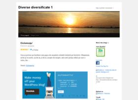 diversediversificate.wordpress.com