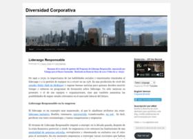diversidadcorporativa.wordpress.com