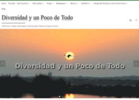 diversidadyunpocodetodo.blogspot.com.es