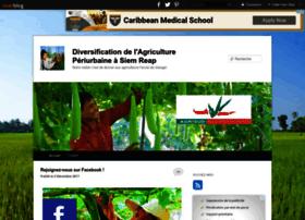 diversificationdelagricultureasiemreap.over-blog.com