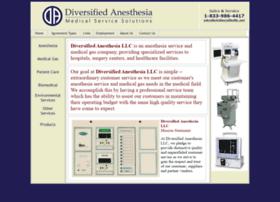 diversifiedllc.net