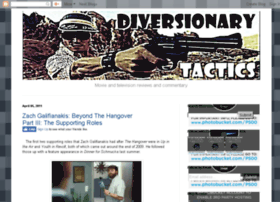 diversionary-tactics.blogspot.co.nz