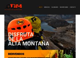 diversionenmontana.com.mx