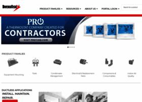 diversitech.com