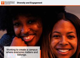 diversity.utk.edu