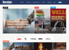 diversity.webscribble.com