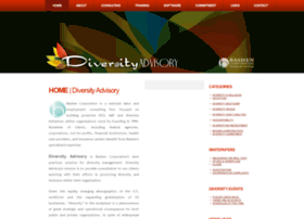 diversityadvisory.com