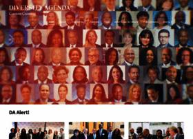 diversityagenda.com