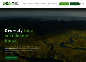 diversityarrays.com