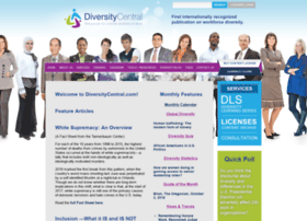diversitycentral.com