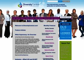 diversitycentral.com