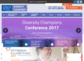 diversitychampions.ie