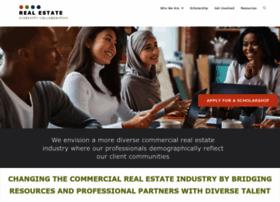 diversitycollaborative.org