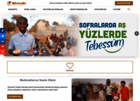 diversitydernegi.org