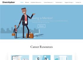 diversitydoor.org