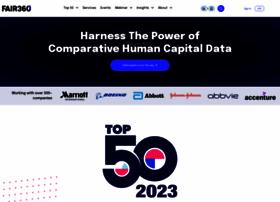 diversityincbestpractices.com