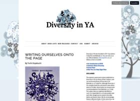 diversityinya.tumblr.com