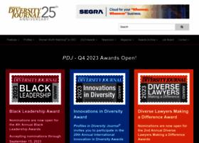 diversityjournal.com