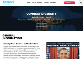 diversitymeetings.com