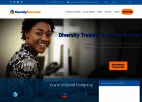diversityresources.com