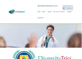 diversitytrio.com