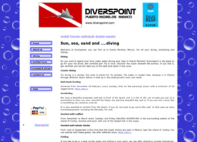 diverspoint.com