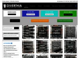 diverthia.com