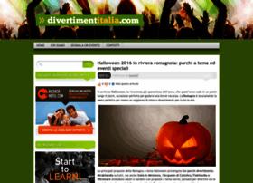 divertimentitalia.wordpress.com