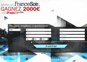 divertissement.francesoir.fr