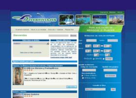 divertiviajes.com.mx