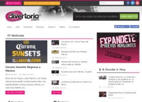 divertorio.com